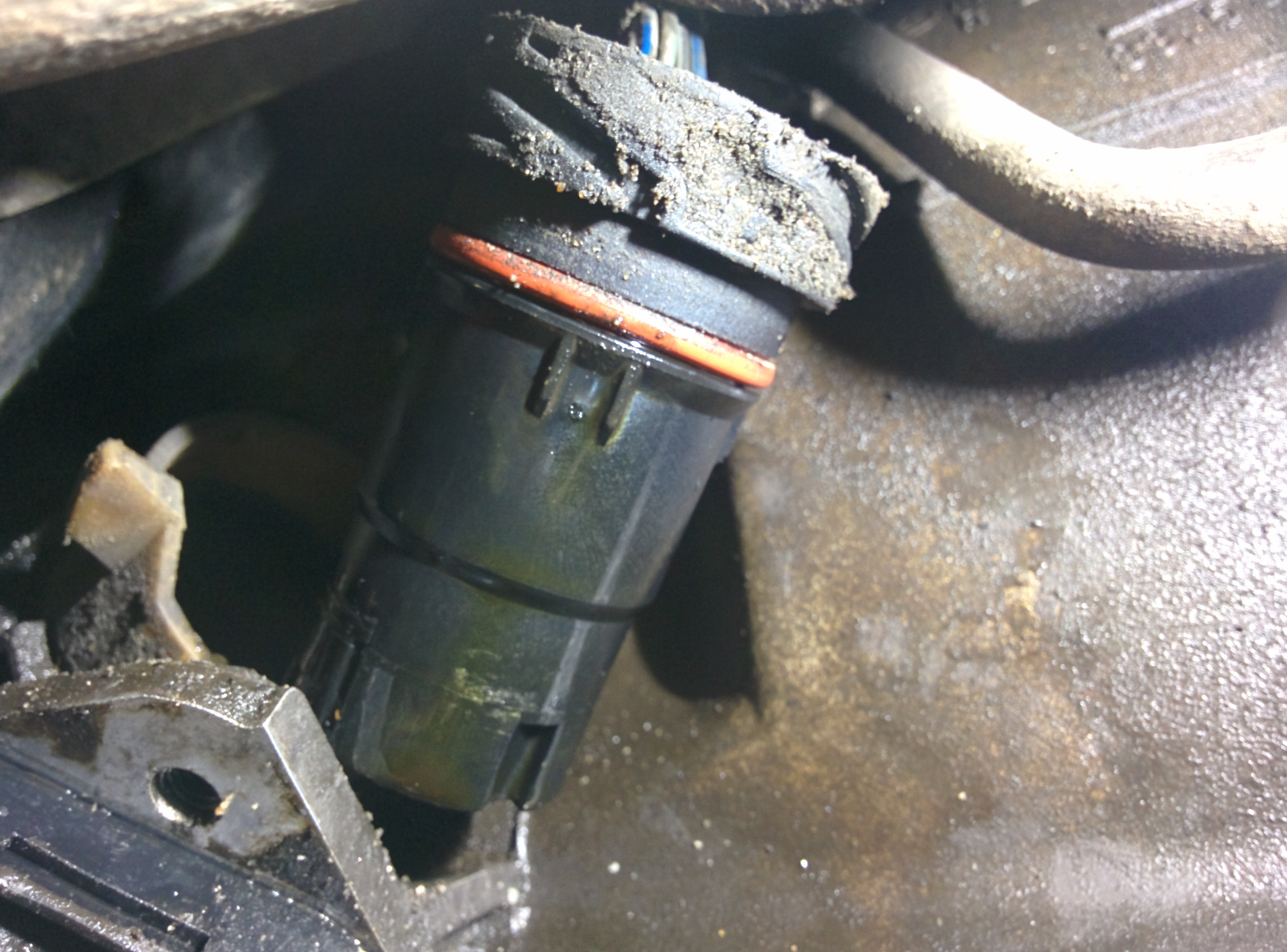Mercedes benz forum problem with the transmission for Mercedes benz e320 transmission problems
